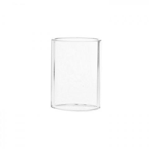 Kanger Subtank Mini glass tube