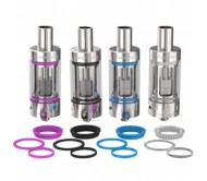 Kanger Subtank MINI O-ring