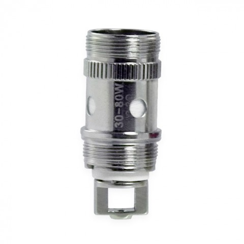 Eleaf EC Coils (MELO series) - pack of 5