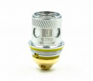 Uwell Crown 2 Coils - pack of 4