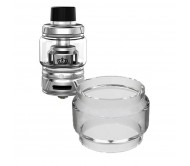Uwell Crown 4 IV Bubble Glass extension kit