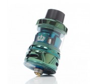 Uwell Crown 4 IV Tank