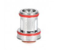 Uwell Crown 4 IV Coils - pack of 4