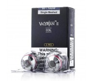 Uwell Valyrian 2 Coils - pack of 2