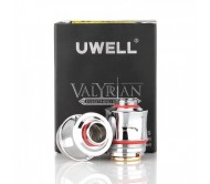 Uwell Valyrian Coils - pack of 2