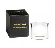 Uwell Whirl Glass tube