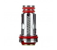 Uwell Whirl Coils - pack of 4