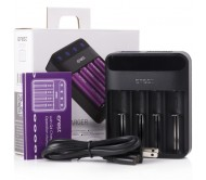Efest LUSH Q4 Charger