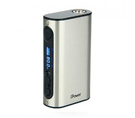 Eleaf iStick iPower 80W TC 5000