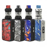 Eleaf iStick Mix Kit (including batteries)