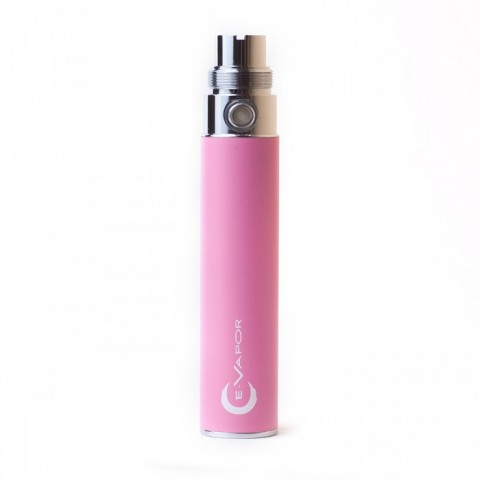 eGo Mini Pink 650mAh battery