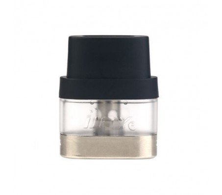iJoy Neptune Pods - pack of 3