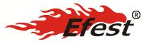 Efest_logo.png