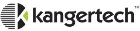 Kanger_logo.jpg