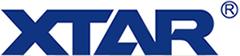 XTAR_logo__.jpg