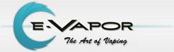 evapor_logo.jpg